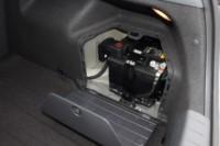 foto: 43 Prueba Hyundai Ioniq Hybrid.JPG