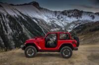 foto: Jeep_Wrangler_2018_02.jpg