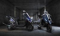 foto: Polini scooter.jpg