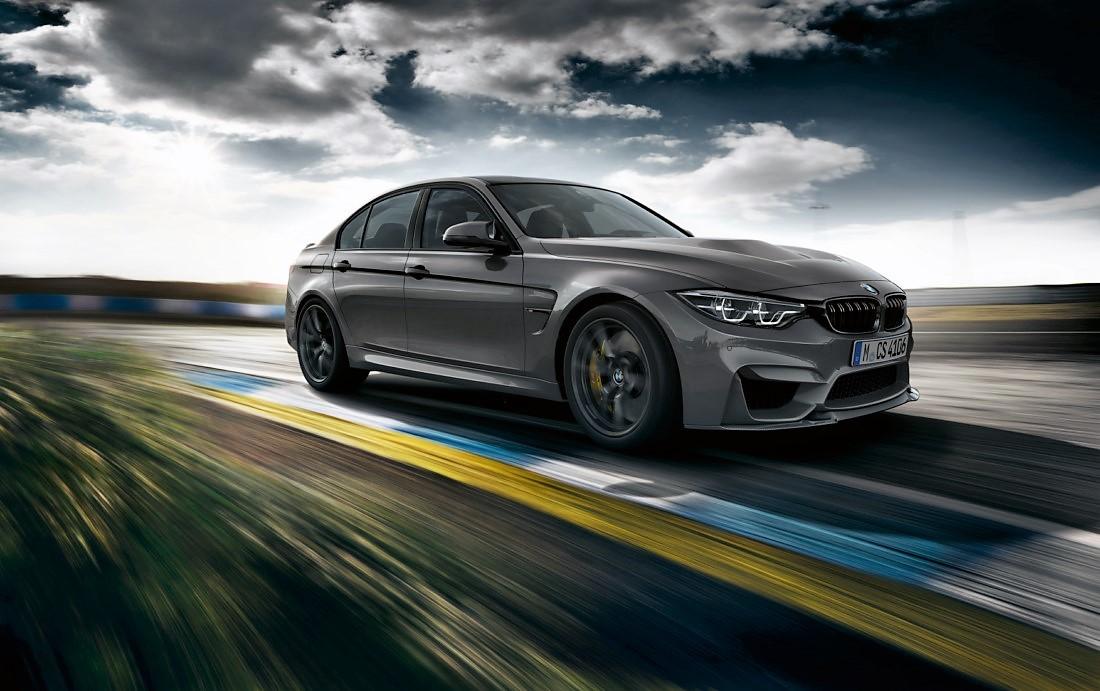 foto: 01 BMW M3 CS 2017.jpg