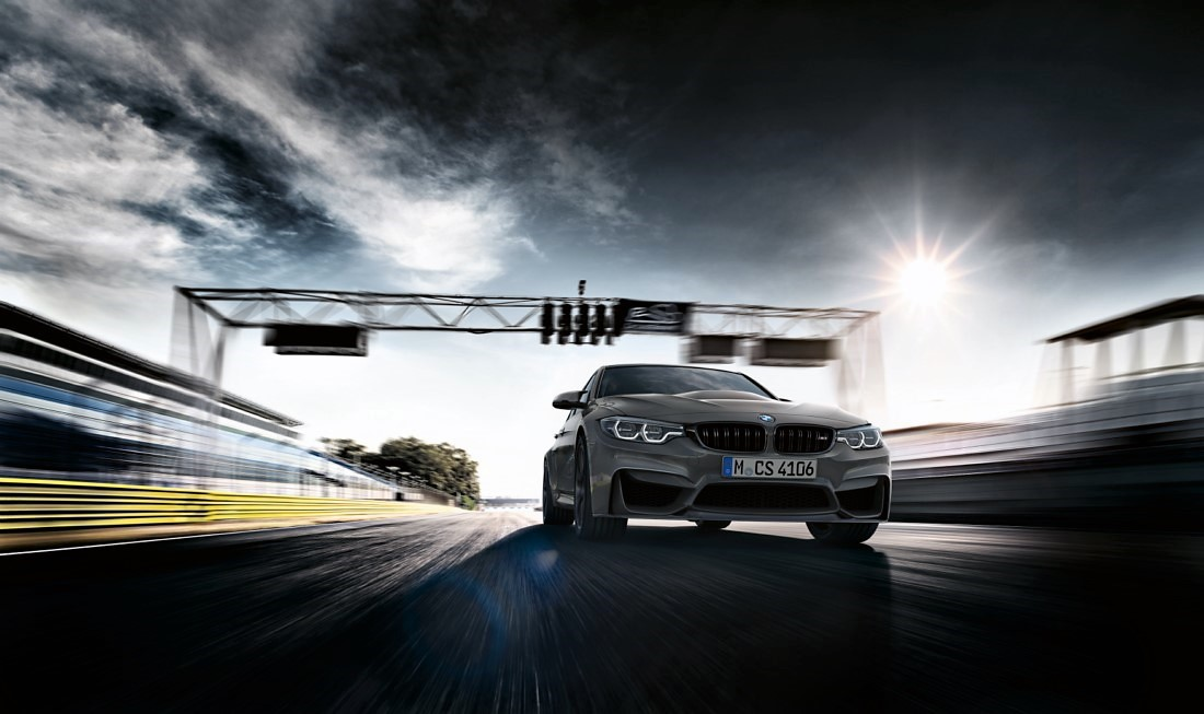 foto: 02 BMW M3 CS 2017.jpg