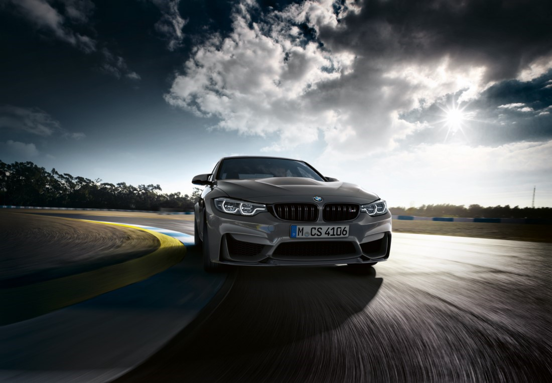 foto: 03 BMW M3 CS 2017.jpg