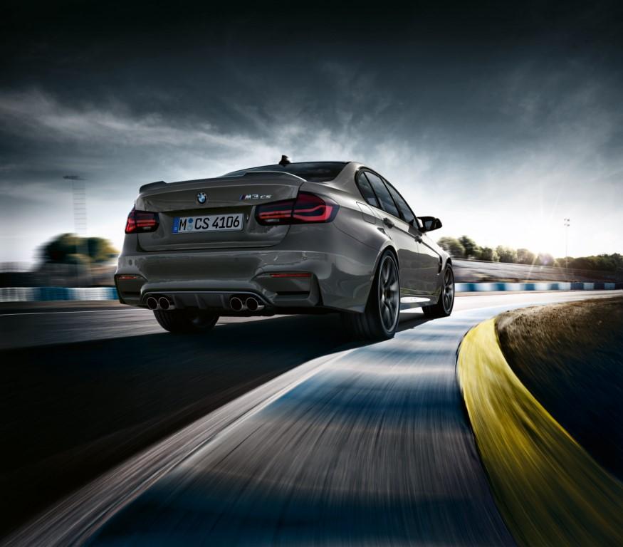 foto: 06 BMW M3 CS 2017.jpg