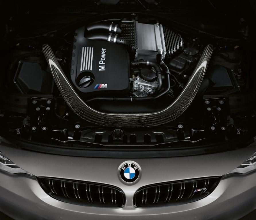 foto: 07 BMW M3 CS 2017.jpg