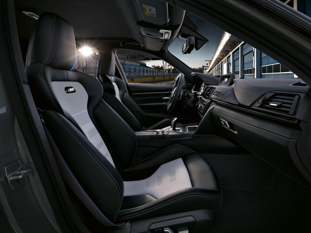 foto: 08 BMW M3 CS 2017.jpg