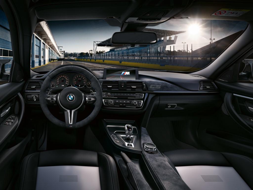 foto: 09 BMW M3 CS 2017.jpg