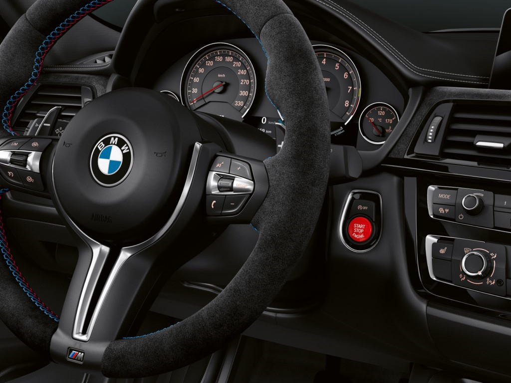 foto: 09b BMW M3 CS 2017.jpg