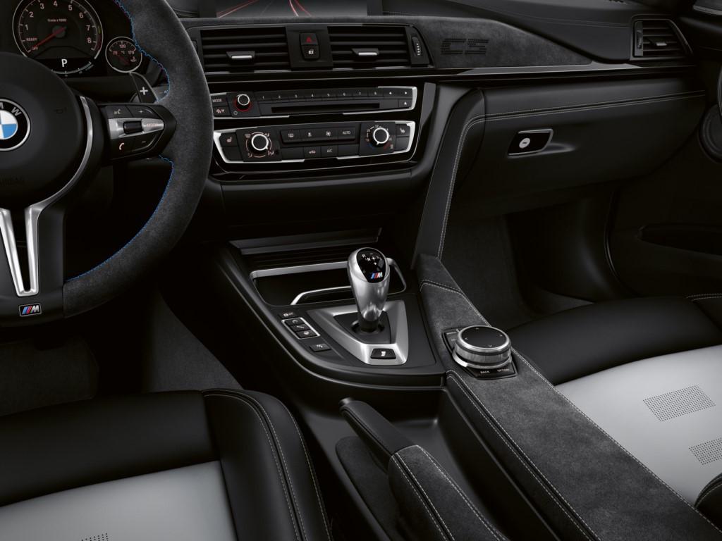 foto: 10 BMW M3 CS 2017.jpg