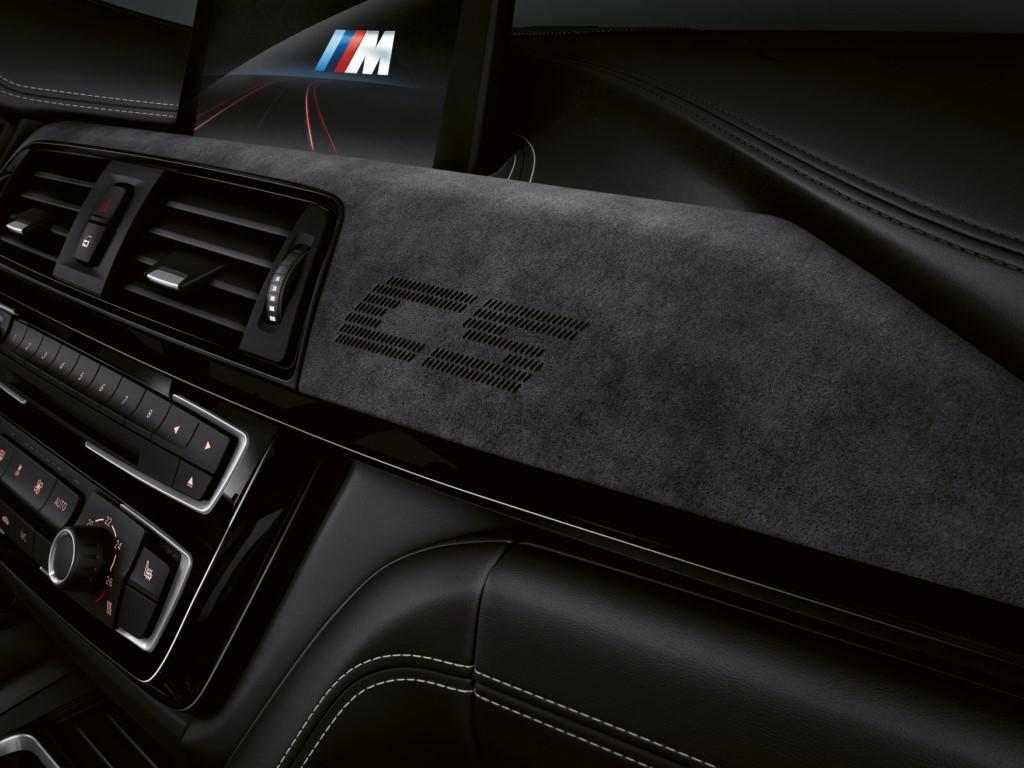 foto: 11 BMW M3 CS 2017.jpg