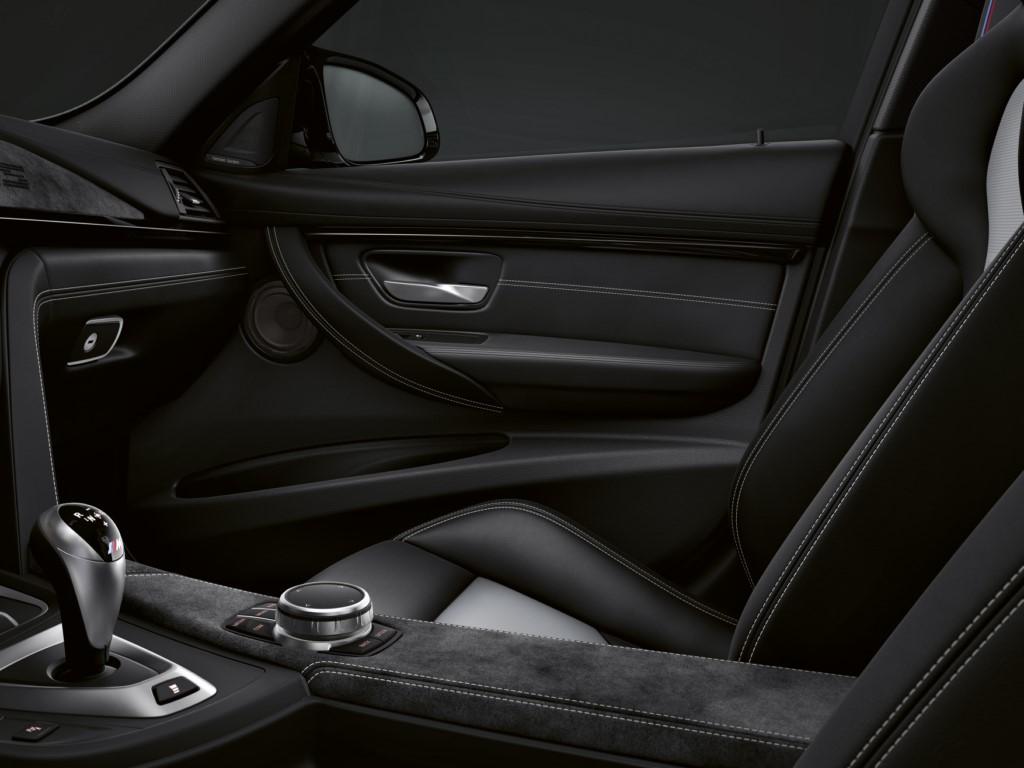 foto: 12 BMW M3 CS 2017.jpg