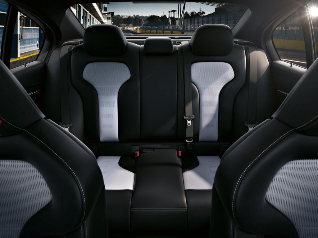 foto: 13 BMW M3 CS 2017.jpg