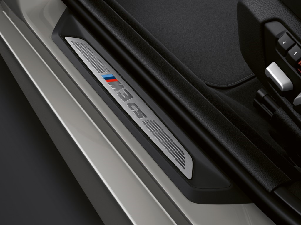 foto: 14 BMW M3 CS 2017.jpg