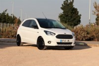 foto: 01 Prueba Ford Ka+ 1.2 White Edition.JPG