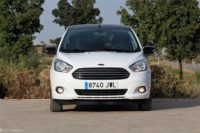foto: 02 Prueba Ford Ka+ 1.2 White Edition.JPG