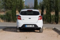 foto: 06 Prueba Ford Ka+ 1.2 White Edition.JPG