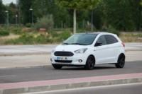 foto: 06b Prueba Ford Ka+ 1.2 White Edition.JPG