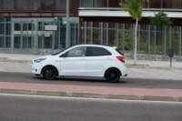 foto: 06c Prueba Ford Ka+ 1.2 White Edition.JPG