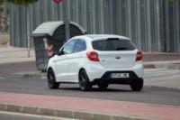 foto: 06d Prueba Ford Ka+ 1.2 White Edition.JPG