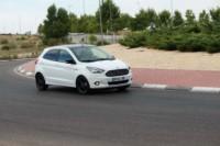 foto: 06e Prueba Ford Ka+ 1.2 White Edition.JPG