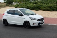 foto: 06fPrueba Ford Ka+ 1.2 White Edition.JPG