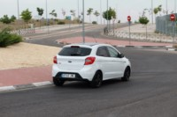 foto: 06j Prueba Ford Ka+ 1.2 White Edition.JPG