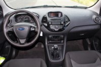 foto: 07 Prueba Ford Ka+ 1.2 White Edition.JPG