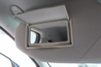 foto: 13c Prueba Ford Ka+ 1.2 White Edition.JPG