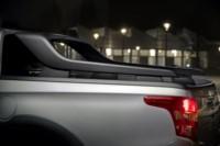 foto: 02b Fiat Fullback Cross.jpg