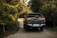 foto: 08 Fiat Fullback Cross.jpg