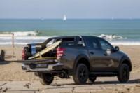 foto: 09 Fiat Fullback Cross.jpg