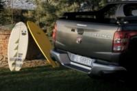 foto: 10 Fiat Fullback Cross.jpg