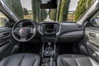 foto: 18 Fiat Fullback Cross.jpg