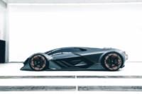 foto: 02 Lamborghini Terzo Millennio.jpg