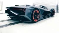 foto: 02b Lamborghini Terzo Millennio.jpg