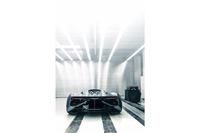 foto: 03 Lamborghini Terzo Millennio.jpg