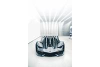 foto: 04 Lamborghini Terzo Millennio.jpg