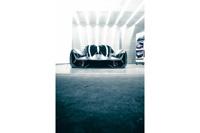 foto: 04b Lamborghini Terzo Millennio.jpg