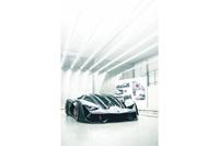 foto: 05 Lamborghini Terzo Millennio.jpg