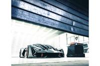 foto: 06 Lamborghini Terzo Millennio.jpg