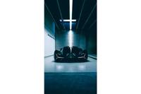 foto: 07 Lamborghini Terzo Millennio.jpg