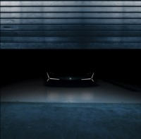 foto: 07b Lamborghini Terzo Millennio.jpg