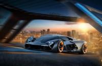 foto: 09 Lamborghini Terzo Millennio.jpg