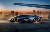 foto: 10 Lamborghini Terzo Millennio.jpg