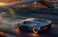 foto: 11 Lamborghini Terzo Millennio.jpg