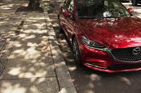 foto: Mazda6 2018 01.jpg
