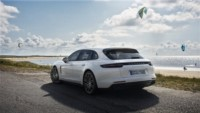 foto: 02 Porsche Panamera Turbo S E-Hybrid Sport Turismo 2018.jpg
