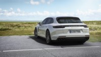 foto: 03 Porsche Panamera Turbo S E-Hybrid Sport Turismo 2018.jpg