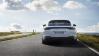 foto: 04 Porsche Panamera Turbo S E-Hybrid Sport Turismo 2018.jpg