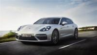 foto: 05 Porsche Panamera Turbo S E-Hybrid Sport Turismo 2018.jpg