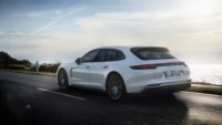 foto: 06 Porsche Panamera Turbo S E-Hybrid Sport Turismo 2018.jpg